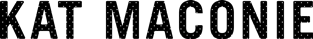kat_maconie_logo