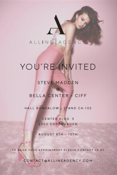 wo_Invitation